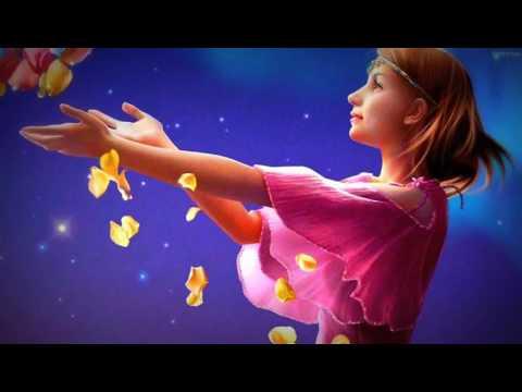 "Копия видео ""Yutaka Kagaya. Волшебный мир искусства... Keiko Matsui - Tears Of The Ocean"""
