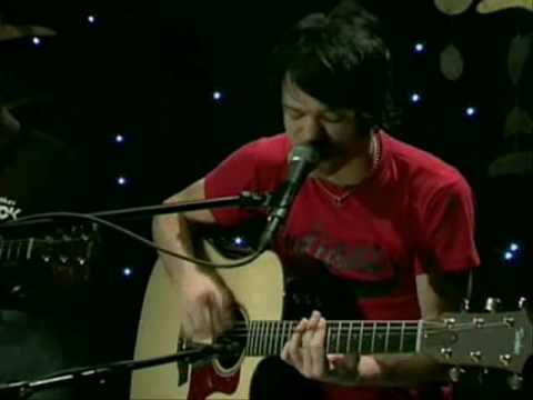 Sum 41 @Acoustic - Pieces