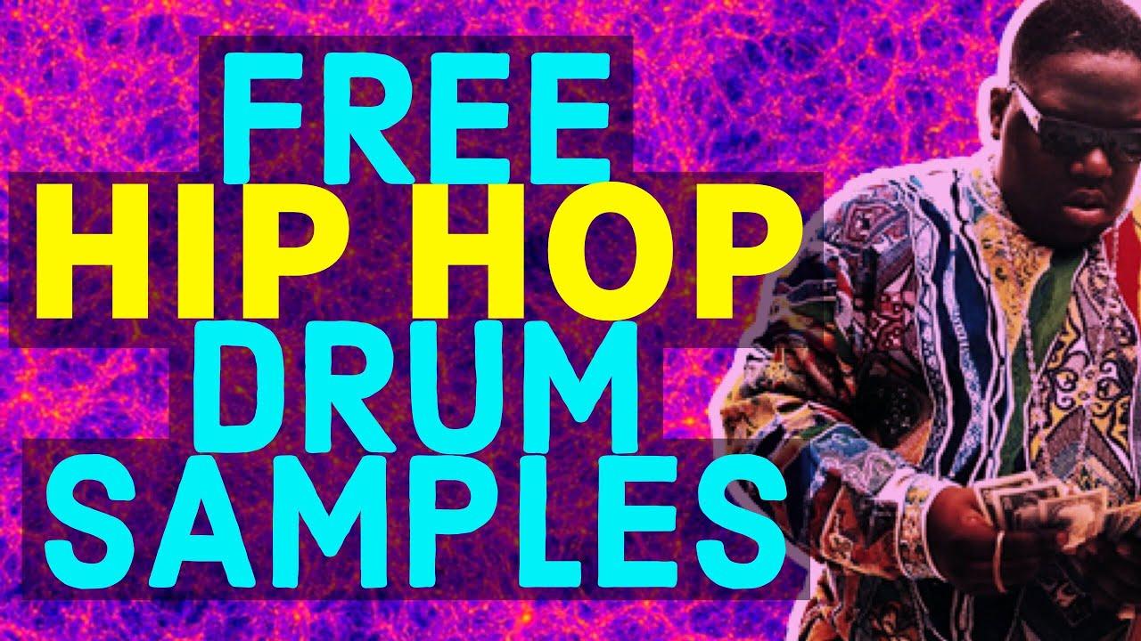 Download free hip hop, trap sample packs | r-loops shop.
