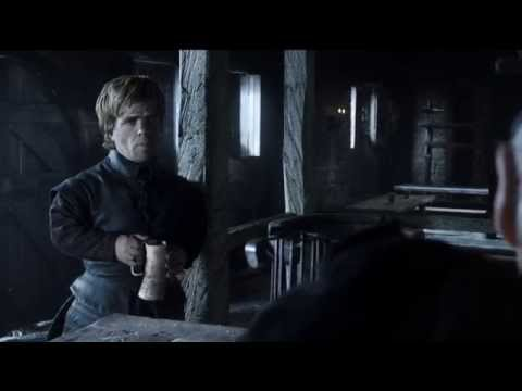 Game of Thrones - Winter is Coming Compilation [Extended version]