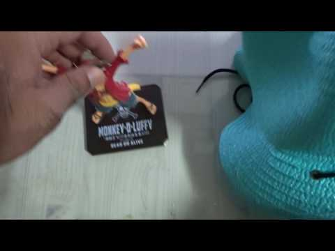 Western Cowboy Kids Hat Review