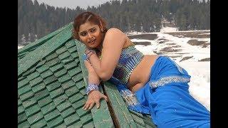 Serial Actress Sajitha Betti Hot