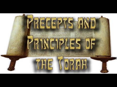 """""""Is the Law Jewish?"""" (10/1/16 Broadcast) from YouTube · Duration:  1 hour 27 minutes 26 seconds"""