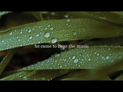 Rain by Charles Bukowski