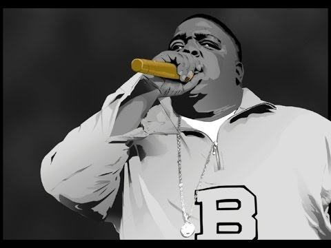 2Pac ft Notorious BIG  MOB with lyrics HD 2015