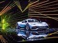 IAA 2017 Future Talk [German Only] mit dem Mercedes-AMG Project ONE