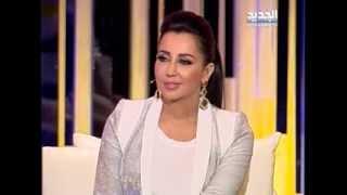 يا طير السنونو - هادي خليل - بعدنا مع رابعة