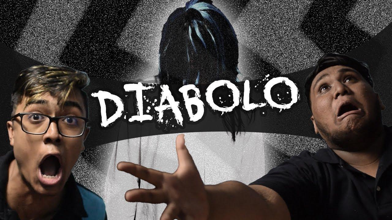 Download DIABOLO | VStudio