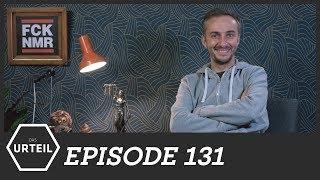 Das Urteil zu Episode 131 | NEO MAGAZIN ROYALE mit Jan Böhmermann - ZDFneo
