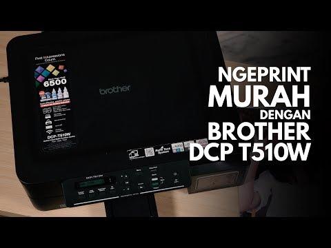 review-printer-inktank-brother-dcp-t510w,-pas-buat-ukm-dan-start-up-entrepreneur
