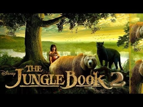 the-jungle-book-2-trailer-official-trailer-upcoming-hollywood-movies-2019-2020