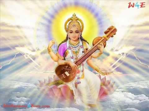 Swethambhara dhare devi -  Thattathin Marayathu song (Full version, Audio Only)
