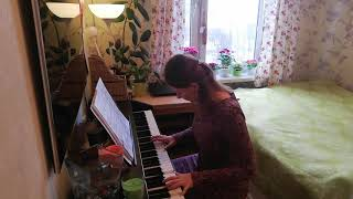 "OST Westworld (Саундтрек из сериала ""Мир дикого запада"")"