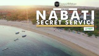 Event Documentation   Nabati - Secret Service   MalamMerahPictures