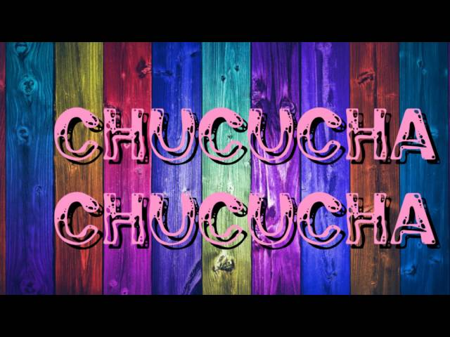 CHUCUCHA - HOUSE REMIX ILEGALES (PROD BY JOHNNY) Videos De Viajes