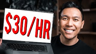 10 Work From Home Jobs (YOU CAN DO RIGHT NOW!)