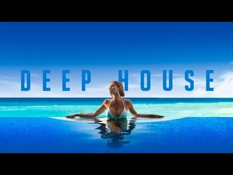 Ibiza Summer Mix 2020 🍓 Best Of Tropical Deep House Music Chill Out Mix By Deep Legacy #88