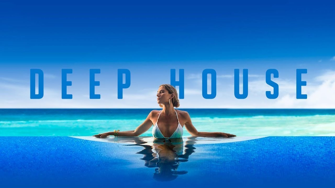 Ibiza Summer Mix 2020 ? Best Of Tropical Deep House Music Chill Out Mix By Deep Legacy #88