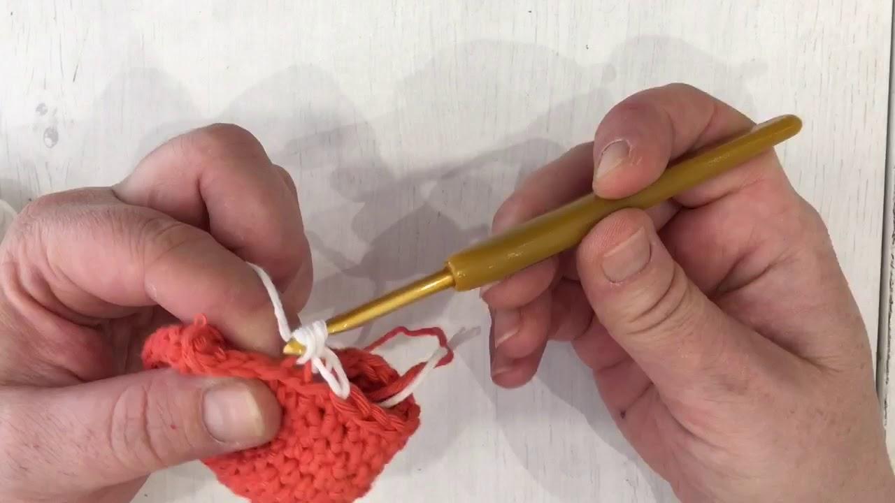 Amigurumi Crochet Pattern-The Bunny Boy With Carrot, Crochet ... | 720x1280