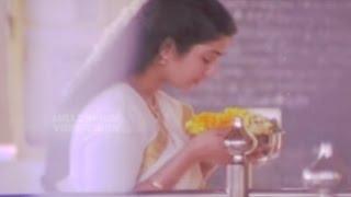 Malayalam Evergreen Song | Ekadhandham | Sabarimalayil Thanka Sooryodayam | Madhu & Santhi Krishna