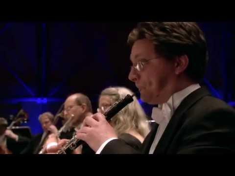 "Beethoven - Symphony No. 3 ""Eroica"" - Krzysztof Urbanski"