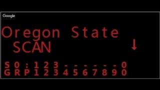 Live police scanner traffic for Douglas county, Oregon.  1/19/2018  12:00 AM