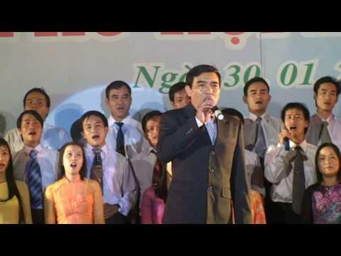 Tiếng hát giữa rừng Păc-Pó.avi