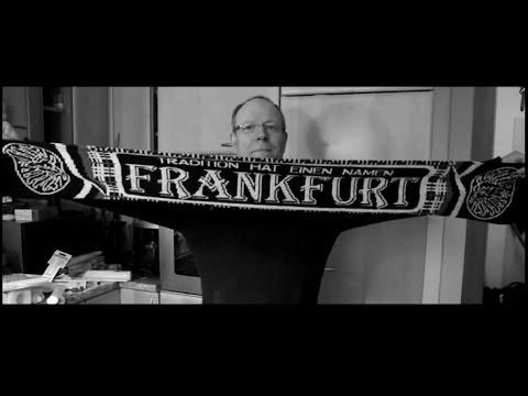 Frankfurt Lied und Offenbach Lied...Harde Hesse