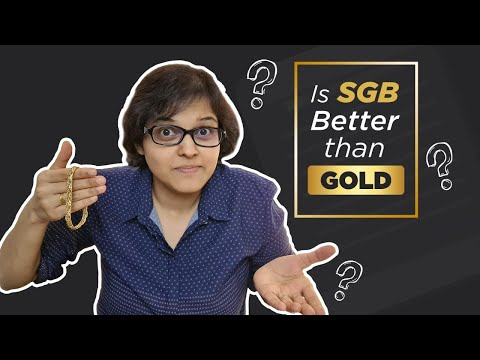 How to buy Gold Bonds Online| What are the advantages of Gold Bonds|  Explained by CA Rachana Ranade
