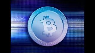 Bitcoin a por el segundo asalto a los $ 11550. El camino ha quedado limpio.