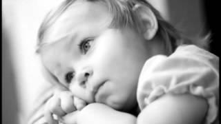 Um Anjo Chamado Mãe  [EMOCIONANTE!] Feliz Dia das Mães! vídeos motivacionais