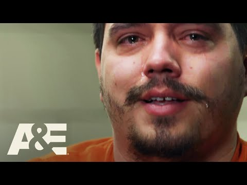 60 Days In: Top 4 Most DRAMATIC Moments | A&E