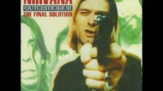 Marigold Nirvana -Dave's original demo