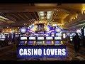 Casino Lovers Home  Casino Malaysia  Casino at Genting ...