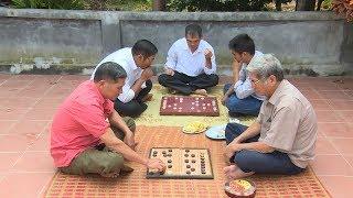 Thắp sáng niềm tin : Bắc Giang - Điểm sáng phong trào thể thao cho người khuyết tật