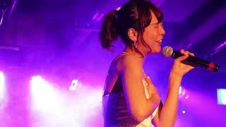【セカハチャ/森崎恵】「僕を信じて」 COSMIC LABソロアイドル限定定期...
