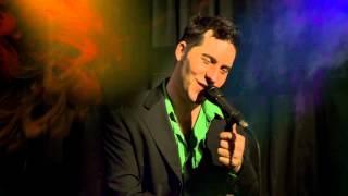 Glenn Morrison Feat Islove Goodbye Cover Charles POmerlo