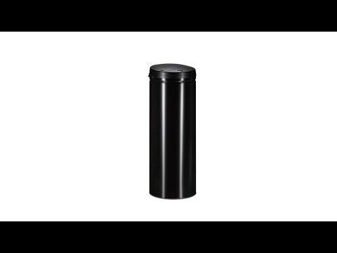 mülleimer-50-l-mit-sensor