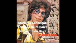 Corina - Maria da Conceição (Tema Popular da Beira Baixa)