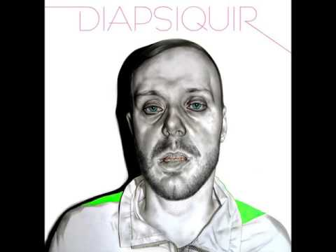 Diapsiquir - 180° (Full Album)