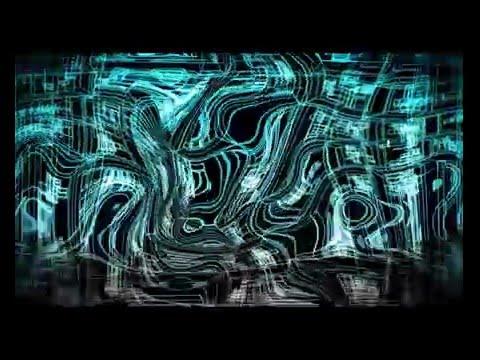 4 instrumentales de rap efectos visuales youtube - Efectos opticos de miedo ...
