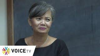 The Toppick - ไทยห้าม 'ผู้ลี้ภัยการเมือง' กัมพูชาเข้าประเทศ