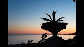 Сухум .Пляж.Море.Достопримечательности.Sukhum(Сухум .09.10.12., 2012-10-25T16:52:40.000Z)