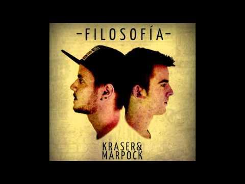 KRASER & MARPOCK - TRIA CAPITA ft AJ - Prod AJ (FILOSOFÍA)