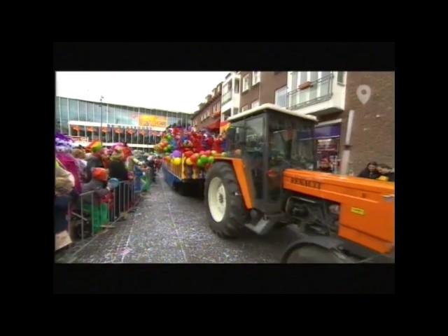 Optoch Venlo 2017