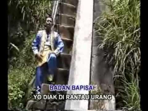 FITRI   Japuik Lah Denai