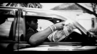 I-OCTANE - THINK A LITTLE TIME (OFFICIAL MUSIC VIDEO) BashmentYard.com