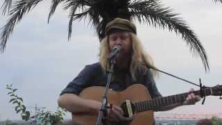 "Stu Larsen ""Darling if you"