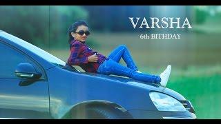 Eena Meena Teeka Song Teaser | Theri | Varsha | AS Film Style