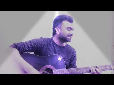Imran mahmudul   Fire Asho Na   Raatbhor   Live Mashup 2017